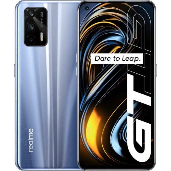 Смартфон realme GT 5G купить