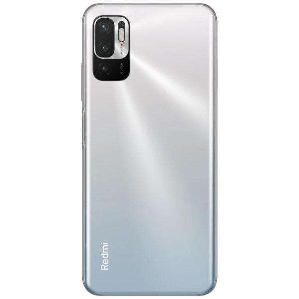 Смартфон Xiaomi Redmi Note 10T 4/128GB купить