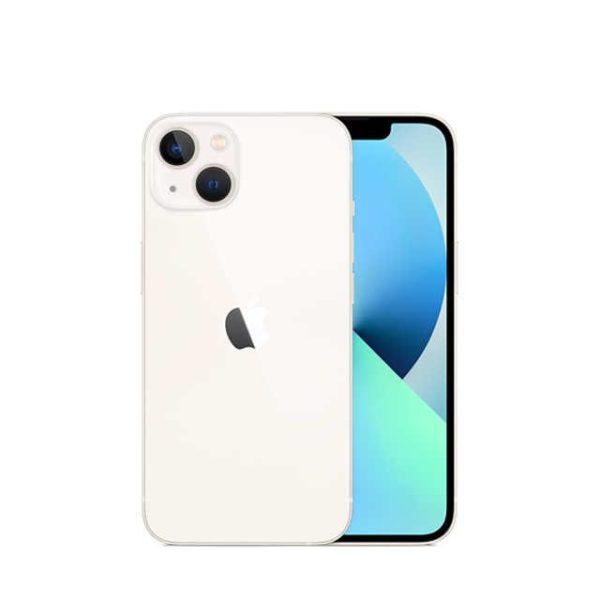 Смартфон Apple iPhone 13 128GB купить в Москве